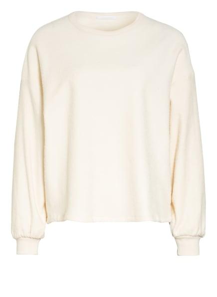 American Vintage Sweatshirt, Farbe: ECRU (Bild 1)