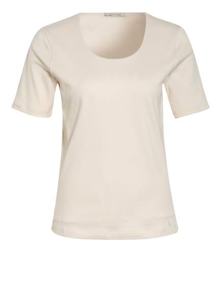 lilienfels T-Shirt, Farbe: CREME (Bild 1)