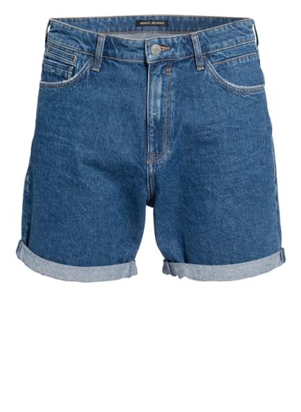 mavi Jeans-Shorts OLIVER, Farbe: 33798 mid 90s comfort (Bild 1)
