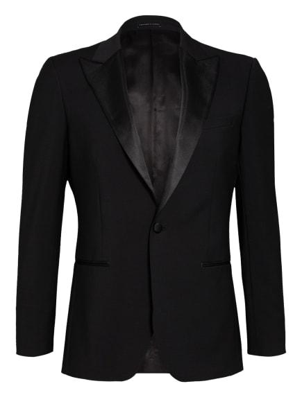 REISS Smoking-Sakko VILLA Extra Slim Fit, Farbe: SCHWARZ (Bild 1)