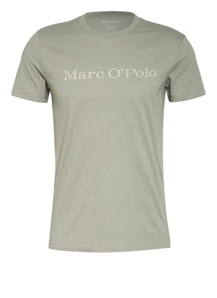 Marc O'Polo T-Shirt , Farbe: HELLGRAU (Bild 1)
