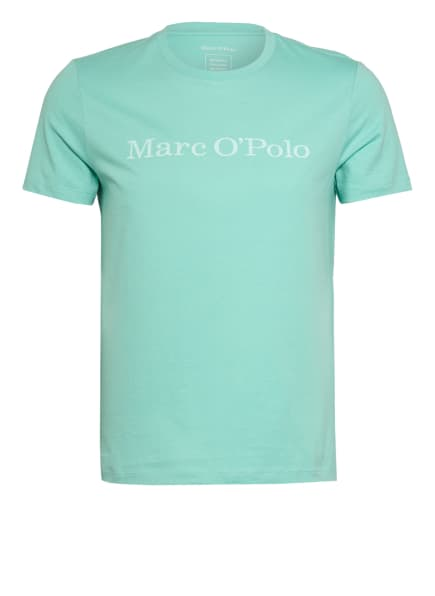 Marc O'Polo T-Shirt , Farbe: MINT (Bild 1)