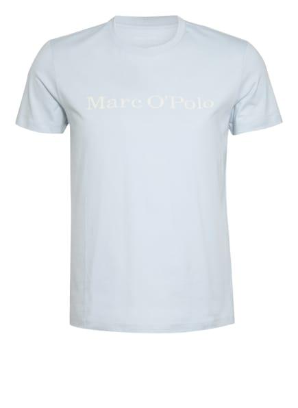 Marc O'Polo T-Shirt , Farbe: HELLBLAU (Bild 1)