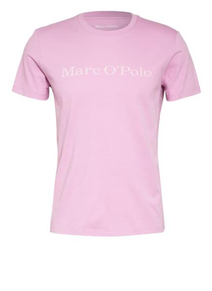 Marc O'Polo T-Shirt , Farbe: ROSA (Bild 1)