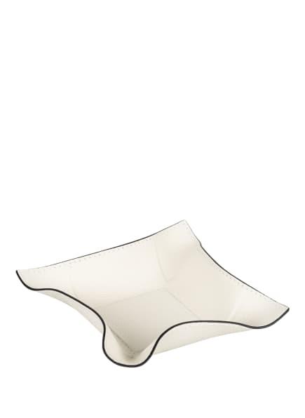 GIOBAGNARA Ablage JACK SMALL, Farbe: WEISS (Bild 1)