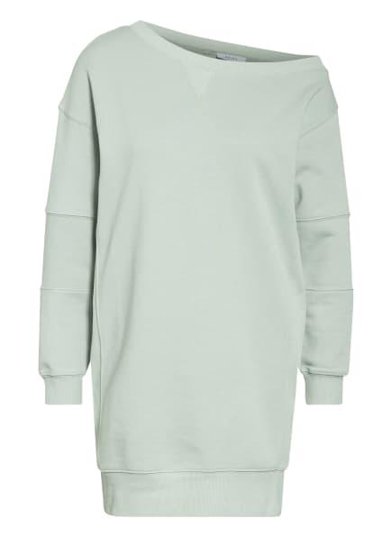 REISS Sweatshirt PORTIA, Farbe: HELLGRÜN (Bild 1)