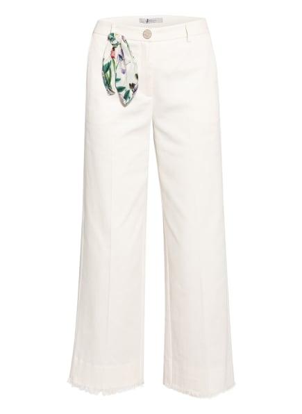 MARELLA Culotte SOVRANA, Farbe: CREME (Bild 1)