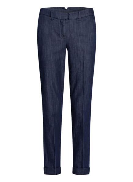 MARELLA Hose ALARICO, Farbe: 001 Blue Jeans (Bild 1)
