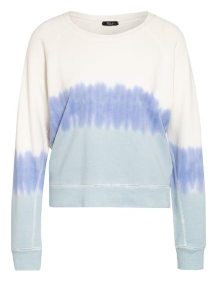 Rails Sweatshirt THEO, Farbe: ocean tie dye (Bild 1)