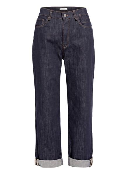 DOROTHEE SCHUMACHER Jeans, Farbe: 879 Washed Blue (Bild 1)