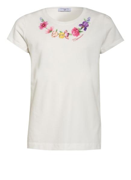 MONNALISA T-Shirt, Farbe: WEISS (Bild 1)