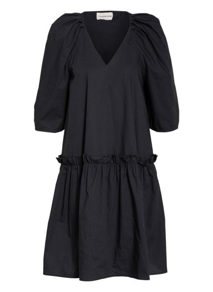 BY MALENE BIRGER Kleid CYMARIA, Farbe: SCHWARZ (Bild 1)