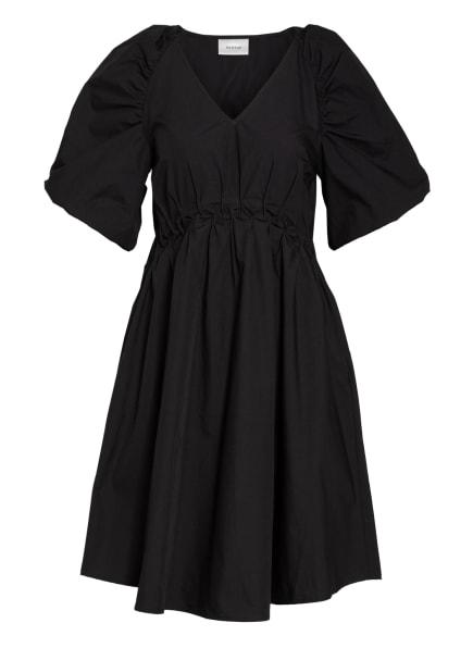 GESTUZ Kleid SCARLETT , Farbe: SCHWARZ (Bild 1)