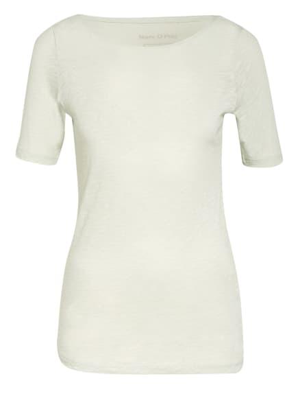Marc O'Polo T-Shirt, Farbe: MINT (Bild 1)