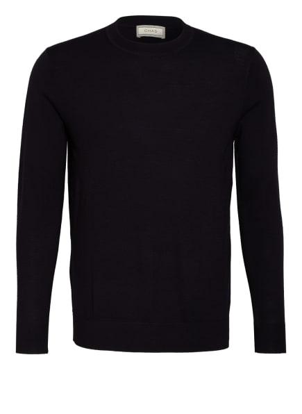 CHAS Pullover, Farbe: DUNKELBLAU (Bild 1)