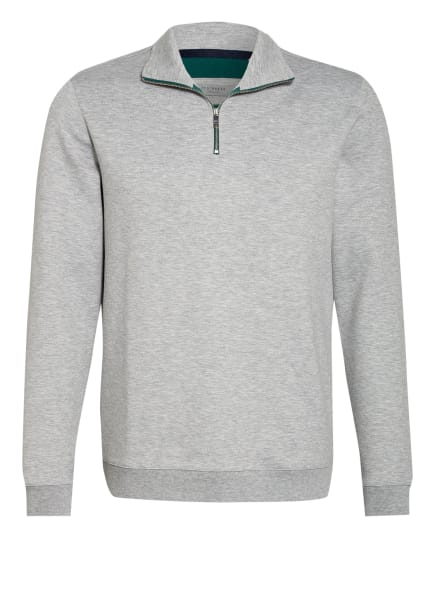 TED BAKER Sweat-Troyer AYFIVE , Farbe: GRAU (Bild 1)