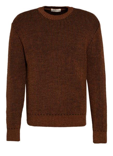 TED BAKER Pullover EXETER, Farbe: COGNAC (Bild 1)