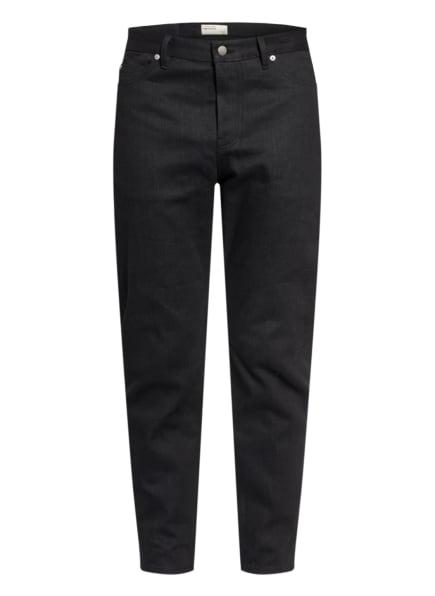 TED BAKER Jeans CUMBRI Slim Fit, Farbe: BLACK BLACK (Bild 1)