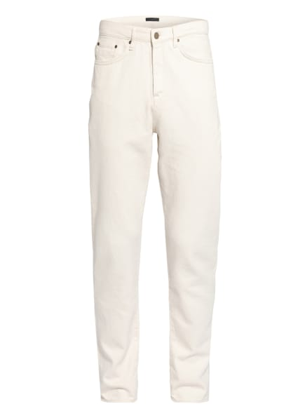TED BAKER Jeans PEIK Wide Fit, Farbe: ECRU ECRU (Bild 1)