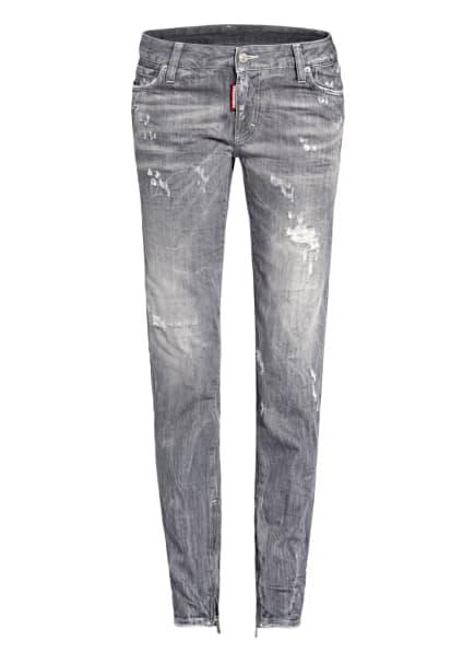 DSQUARED2 Skinny Jeans, Farbe: 852 (Bild 1)