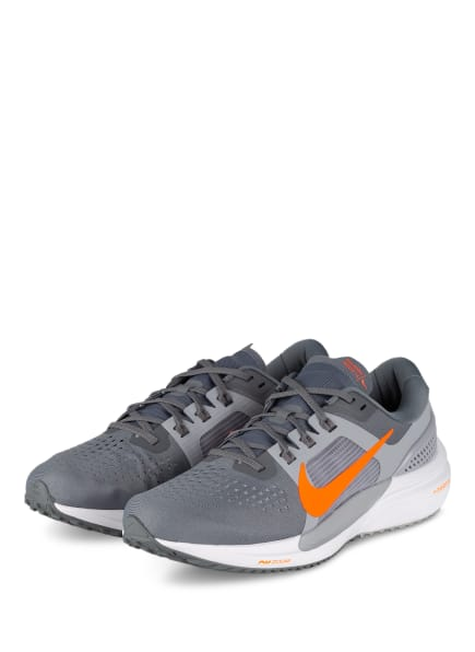 Nike Laufschuhe VOMERO 15, Farbe: GRAU (Bild 1)
