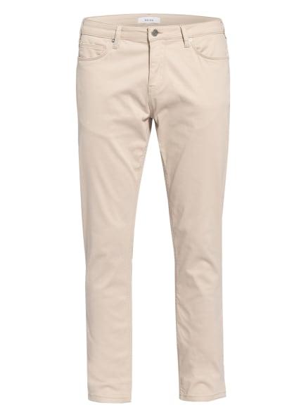 REISS Chino KALKAN Slim Fit, Farbe: BEIGE (Bild 1)