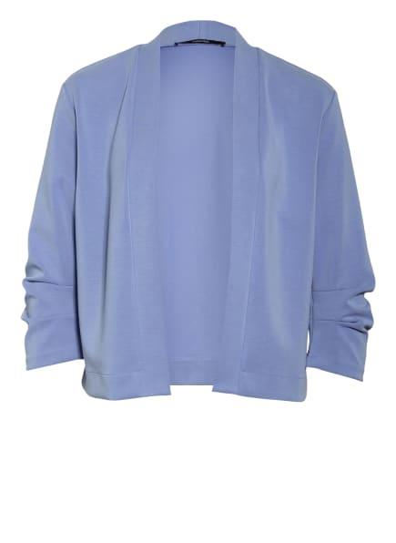 someday Jerseyhülle UVINKA, Farbe: BLAU (Bild 1)
