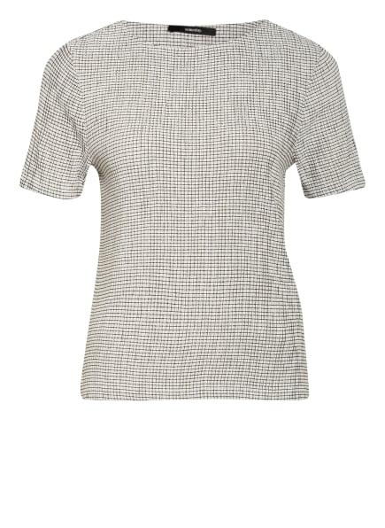 someday T-Shirt KAILI, Farbe: WEISS/ SCHWARZ (Bild 1)