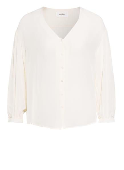 ba&sh Bluse ULTRA, Farbe: ECRU (Bild 1)