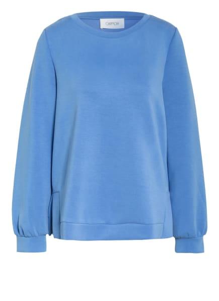 CARTOON Sweatshirt, Farbe: HELLBLAU (Bild 1)