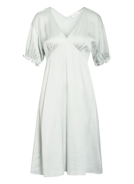 American Vintage Kleid KAROW, Farbe: MINT (Bild 1)