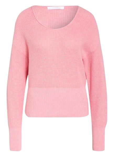 BOSS Pullover FAVANNAH, Farbe: ROSA (Bild 1)