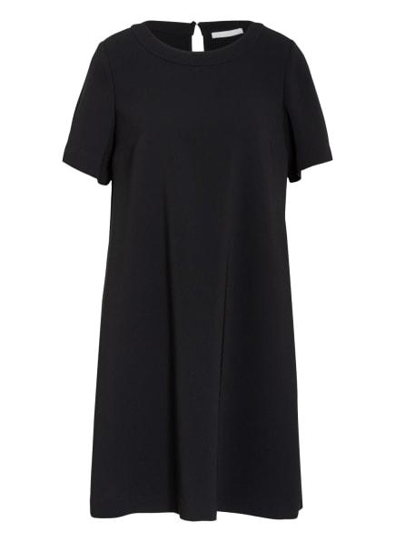 BOSS Kleid DASTIKA, Farbe: SCHWARZ (Bild 1)