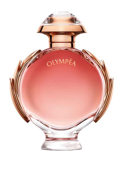 paco rabanne Fragrances OLYMPÉA LEGEND (Bild 1)