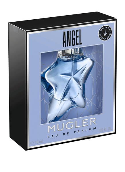 MUGLER ANGEL (Bild 1)