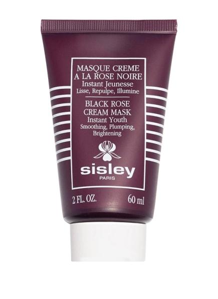 sisley Paris MASQUE CRÈME À LA ROSE NOIRE (Bild 1)