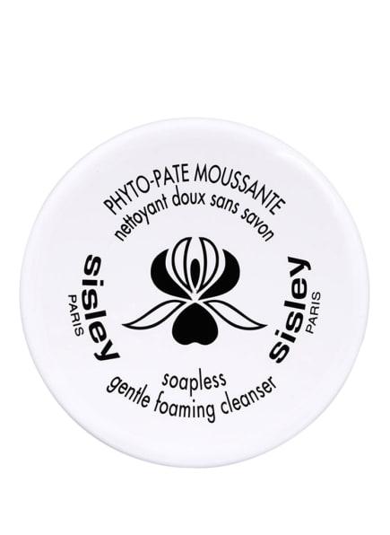 sisley Paris PHYTO-PÂTE MOUSSANTE (Bild 1)