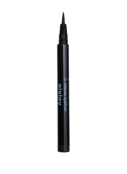 sisley Paris SO INTENSE EYELINER, Farbe: DEEP BLACK (Bild 1)