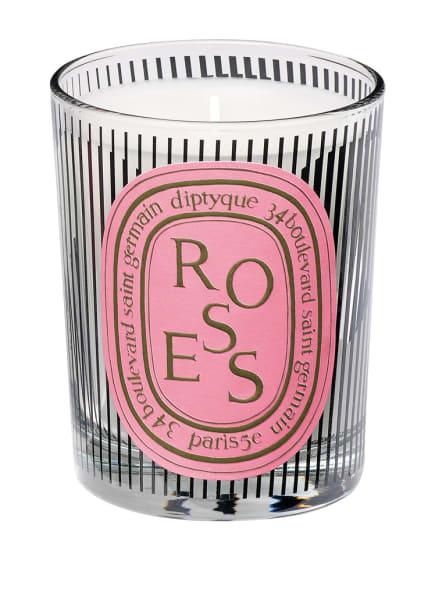 diptyque ROSES (Bild 1)