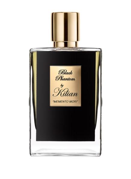 """Kilian BLACK PHANTOM - """"MEMENTO MORI"""" (Bild 1)"""