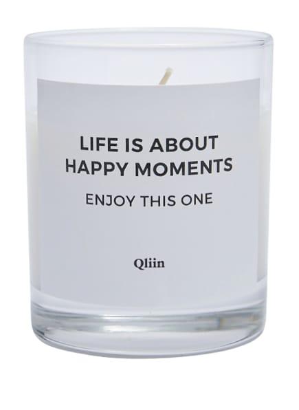 Qliin HAPPY MOMENTS (Bild 1)