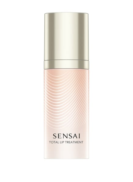 SENSAI TOTAL LIP TREATMENT (Bild 1)