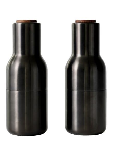 MENU Salz- und Pfeffermühle BOTTLE , Farbe: - (Bild 1)