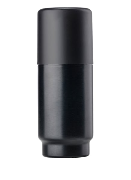 ZONE DENMARK Cocktail-Shaker ROCKS, Farbe: SCHWARZ (Bild 1)