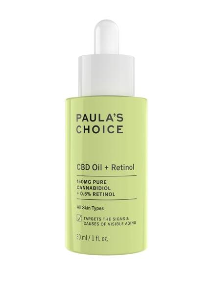 PAULA'S CHOICE CBD (Bild 1)