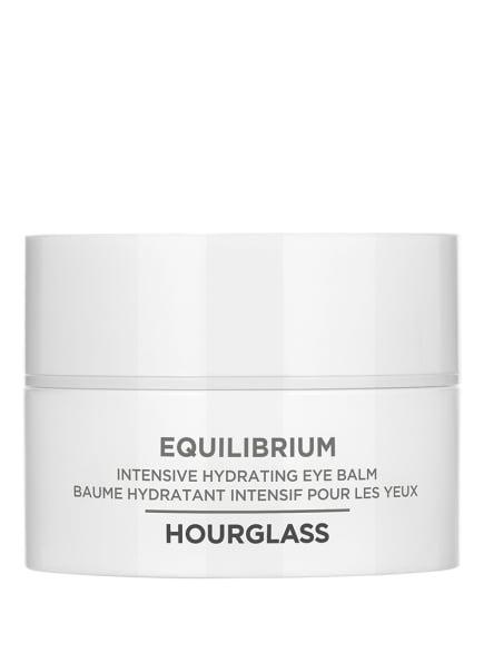 HOURGLASS EQUILIBRIUM (Bild 1)