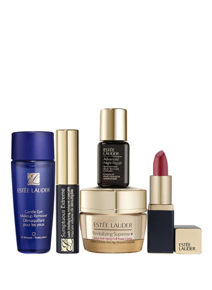 ESTÉE LAUDER GOING OUT SET (Bild 1)