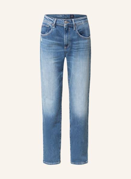 AG Jeans Boyfriend Jeans, Farbe: CDWT CDWT (Bild 1)