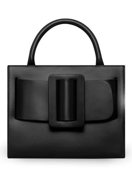 BOYY Handtasche BOBBY 23, Farbe: SCHWARZ (Bild 1)