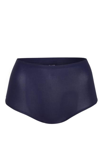 Chantelle Taillenpanty SOFTSTRETCH, Farbe: DUNKELBLAU (Bild 1)